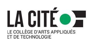 La Cité Collège
