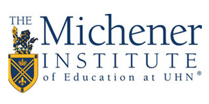The Michener Institute of Education at UHN