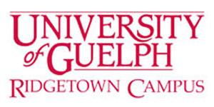 University of Guelph Ridgetown Campus
